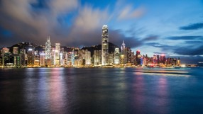 Immigrate to Hong Kong from UK.jpg