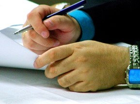 Signing-Contracts-with-a- Company-in-Hong-Kong.jpg