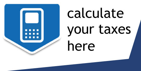 tax-calculator-hongkong
