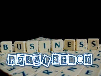 The-10-Most-Important-Business-Regulations-in-Hong-Kong.jpg